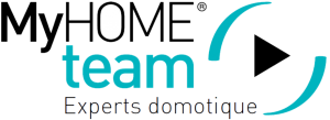 installateurs-MyHOME-Team